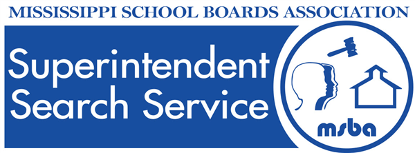 CPSD Superintendent Search