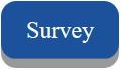 CPSD 2018 Comprehensive Needs Assessment Survey