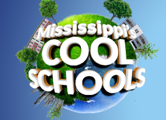 Canton Elementary Featured on WJTV's Cool Schools